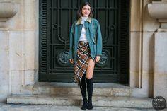 Diletta Bonaiuti by STYLEDUMONDE Street Style Fashion Photography0E2A7384