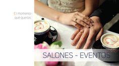 Las fechas especiales merecen lugares especiales, los mejores planes para tus eventos los encuentras con nosotros  comunicate: eventos@hotelarizonasuites.com #eventos #bodas #quinceaños #primeracomunion #grados #fiestadefindeaño #cumpleaños #parejas #matrimonios #cucuta #colombia
