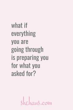 Letting Go Quotes, Go For It Quotes, Self Love Quotes, Me Quotes, Inspire Others Quotes, Believe In Yourself Quotes, Uplifting Quotes, Positive Quotes, Unstoppable Quotes
