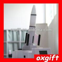 OXGIFT Rocket alarm clock, The lazy alarm clock, View funny alarm clocks, oxgift Product Details from OX Arts & Crafts Co., Ltd. on Alibaba....