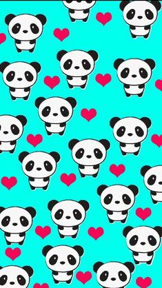 Wall Paper Iphone Locked Lol Ideas For 2019 Cute Panda Wallpaper, Kawaii Wallpaper, Cute Wallpaper Backgrounds, Tumblr Wallpaper, Animal Wallpaper, Cartoon Wallpaper, Iphone Wallpaper, Panda Wallpapers, Cute Wallpapers