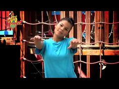 Minidisco - Bofkont (Klap Klap Stap Stap) -/ Roompot / Hogenboom / Resort Arcen / Koos Konijn / Music For Kids, Kids Songs, Brain Gym, Brain Breaks, Dance Moves, Primary School, Drama, First Grade, Teacher