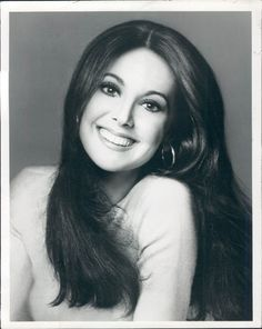 "Marlo Thomas in ""That Girl!"""