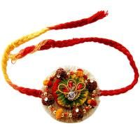 Gifts To Mumbai And Pune. Rakshabandhan Gifts, Rakhi Gifts