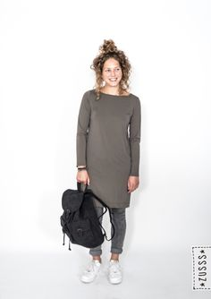 Pretty Outfits, Winter Outfits, Cute Outfits, Pretty Clothes, Minimalist Fashion, Casual Chic, Dress Skirt, What To Wear, Style Me
