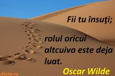 Pe urmele lui Moise | O poveste de Paulo Coehlo Moise, True Words, Self, Abs, Quotes, Inspirational, Quotations, Crunches, Abdominal Muscles