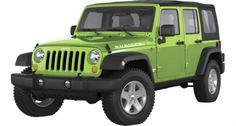 Jeep Wrangler Unlimited Rubicon in Gecko with the hard top My Dream Car, Dream Cars, 4 Door Jeep Wrangler, Jeep Wrangler Unlimited, Rubicon, Future Car, My Ride, Jeeps, Vehicle