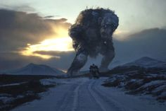 10 Amazing Nordic Horror Movies You Must See Before You Die – Page 9