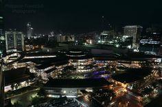 Cebu City, Ayala Center