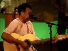 "Jorge Ben - ""País Tropical"""