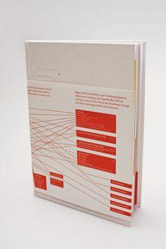 Papier. Handbuch zu Papier, Druck und Weiterverarbeitung