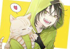 埋め込み Our Life, Kakashi, Game Art, Anime Guys, Manga, Aircraft, Drawing, Cute Guys, Aviation