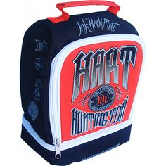 MX Hart /& Huntington Camo MX School Backpack MOTOCROSS Bag SMOOTH IND