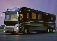 Carvan Holidays Provide Luxury Bus Hire in Delhi & Deluxe Bus Hire in Delhi Call Now: - +91-9990751919.