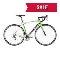 0cc15369d Vitus Bikes Vitesse Team Road Bike 2014 Sale  2