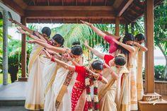 Wedding Photography pin shot 6645823698 to ponder - From happy to memorable weddings poses. Mehendi Photography, Indian Wedding Couple Photography, Bride Photography, Indian Wedding Poses, Indian Bridal, Photography Ideas, Portrait Photography, Bridal Poses, Pre Wedding Photoshoot