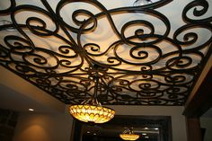 6-custom-wrought-iron-furniture-custom-handmade-lighting-fixtures-handmade-furniture-wrought-iron-table-custom-wrought-iron-table-custom-wrought-iron-light-cust.jpg (800×533)