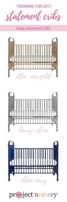 Fresh Shop our best selling cribs for your nursery Ideas - Lovely Best Baby Cribs
