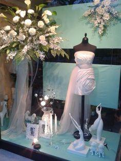 L'Arte Del Fiore s.r.l. - Shopping - Shopping e Negozi sulla Romagna Online