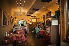 Pizzeria Rustica, Colorado Springs: See 241 unbiased reviews of Pizzeria Rustica, rated 4.5 of 5 on TripAdvisor and ranked #10 of 1,321 restaurants in Colorado Springs.