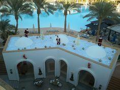🇪🇬 Egipt, Sharm El Sheik Qesm Sharm Ash Sheikh Pataya beah club _ www.eGlobtroter.pl Sprzedajemy najlepsze wspomnienia.  #biuropodróży #legionowo #podróże #wakacje #globtroter #globtrotter 🌐 #wycieczki👍 #egzotyka 👌 #turystyka 👏#tourists 🛫  #samolot ✈️ #hotel 💥 #objazd 😎 #kanikula ☀️ #travel 🌍 #vacation 🌎 #holiday 🗺️ #world #landscapes #nature #skay #beach #sea #water #travelers #travel_photography #explore #instatraveling #instapic #instagood Insta Pic, Travel Photography, Explore, Vacation, Mansions, Landscape, World, House Styles, Beach