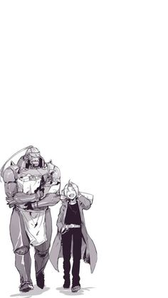 Image in Anime collection by bloopee on We Heart It - Fullmetal Alchemist Full Metal Alchemist, Der Alchemist, Manga Anime, Fanarts Anime, Anime Characters, Anime Art, Fictional Characters, Fullmetal Alchemist Brotherhood, Fullmetal Alchemist Edward