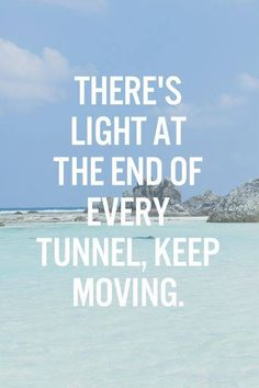 What helps you to keep moving forward? http://justiceplusfreedom.com/