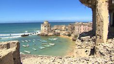 Holidays in Somalia? Mogadishu hopes to be tourist hotspot