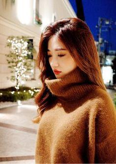 angora | Sweatergirls