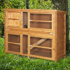 Our Chartwell Double Rabbit Hutch Is Perfect For Your Rabbit. Trusted By Thousands Of Rabbit Lovers. Buy A well-built hutch For As Little As Double Rabbit Hutch, Rabbit Hutch And Run, Outdoor Rabbit Hutch, Indoor Rabbit, Rabbit Hutches, Guinea Pig Hutch, Guinea Pigs, Chinchilla, Large Rabbits