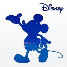 Disney-Animated-icon