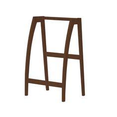 Fekete diófa bútorláb Bar Stools, Butterfly, Legs, Mirror, Chair, Furniture, Home Decor, Bar Stool Sports, Decoration Home