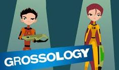 grossology discovery kids Best Cartoons Ever, Old Cartoons, Childhood Tv Shows, My Childhood Memories, Old Kids Shows, Tv Funny, Cartoon Tv Shows, Old Disney, Disney Shows
