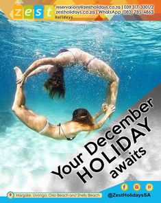 WOW! Can you believe that the December holidays are here? You have worked hard this year and we think you deserve a holiday! One where you can kick your shoes off and simply relax. That is exactly what you can expect from your stay at Zest Holidaysthis year. … The post December holidays appeared first on Zest Holidays.