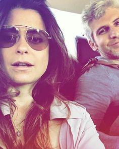 #casal  #muitoamor  Muita Lindeza  passando na sua timeline @maxjosep @nevschulman @prijoseph @mtvcatfish #max #maxjoseph#nevschulman #nev#maxjoseph #max #prijoseph  #maxandnev #nevandmax  #smile  #catfish  #catfishmtv  #l4l#like4like  #vibepositiva  #mtv  #celebrity  #doglover  #sóamor #anjodecabelosprateados - Max  # #anjodecabelosnegros - Nev  #  #catfish #Brazil#amigos  #lindo #morning #night#priscilajoseph ✈ #mtvcatfish  #eleélindo #catfishmtvshow…