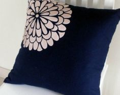 Items I Love by Pia Jane on Etsy