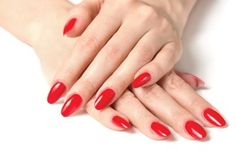 The hands tend to show signs of ageing due to their constant exposure to the sun and other elements, says Natalie Abouchar, ofPrivée Cosmetic Bondi Junction.