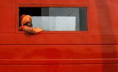 24 hours in pictures Kumbh Mela, Photos, Pictures, Photographs, Travel Photography, Images, Dec 12, Festival, Uk News