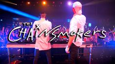 the chainsmokers hd wallpaper, 1920x1080 (296 kB)