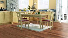 Mohawk Eastridge Oak Butterscotch Solid Hardwood Flooring