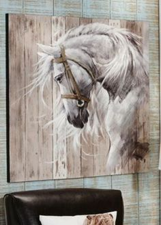 Giftcraft Horse Head Acrylic Paint Canvas Wall Decor , Beige/khaki 10 DIY Dorm Decor Simple and Easy Landscape Painting IdeasAbstract Art, Cloud Painting Print , Cloud Print Extremely Beautiful Pastel Watercolor Paintings Horse Drawings, Animal Drawings, Horse Head Drawing, Acrylic Canvas, Canvas Art, Horse Canvas Painting, White Horse Painting, Acrylic Painting Animals, Canvas Wall Decor
