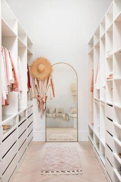 House 10 Master Bedroom. Walk In Robe. Ikea Wardrobe #interiordesignlivingroomcolors #interiordesignlivingroom #interiordesignlivingroomwarm #interiordesignlivingroommodern #interiordesignlivingroomrustic