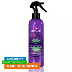 http://produto.mercadolivre.com.br/MLB-693045415-protetor-termico-aussie-hair-insurance-spray-252ml-_JM#D[S:VIP,L:RECOMMENDED_ITEMS,V:26]