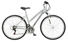 Claud Butler Explorer 100 Ladies 20 Inch Green Explorer Bike  Discount from…