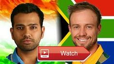 Rohit Sharma vs AB de villiers rap battle  plzzz like share and comment for more videos check our channel rohit sharma ab devilliers rap battel by cricketing