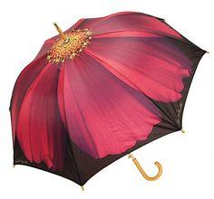 Harold Feinstein Auto Open Purple Cosmo Cane Umbrella, Multi-Colored, One Size Harold Feinstein http://www.amazon.com/dp/B00AJ3YJ5U/ref=cm_sw_r_pi_dp_aA2xwb1Y1YDAD
