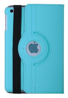 ipad mini case. I have the same :)