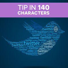 Votre dilemme sur Twitter: uniquement 140 caractères. Notre astuce: réduire vos liens avec un raccourcisseur comme bit.ly…  /   Your dilemma on Twitter: only 140 characters. Our tip: shorten your links using bit.ly... #TipIn140Characters #ConseilsEn140Caractères #HashtagMedia #SocialMedia #twitter #tip #conseil #Office #montreal #igersmontreal #mtl #igersmtl #Hashtag #Media Internet Marketing, Social Media Marketing, Twitter Tips, Best Tweets, Marketing Articles, Art Therapy, Web Design, About Me Blog, Success