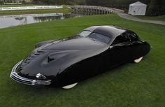 1938 phantom corsair