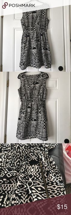Dress Great condition Dresses